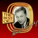 The Best of Graham Kennedy
