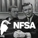 Graham Kennedy NFSA
