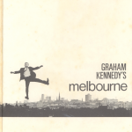 Graham Kennedy's Melbourne