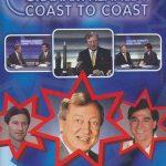 Graham Kennedy's Coast to Coast