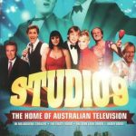 Studio 9: The Home of Television